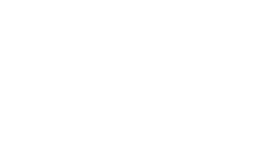 American Moving & Storage Association logo